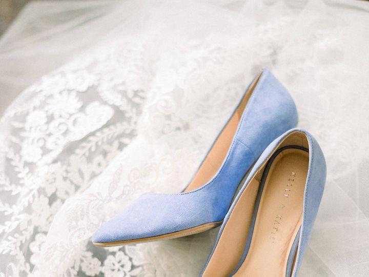 Tmx Alexandria Tyler Covington Farms Tampa Florida Wedding Fine Art Wedding Photography Rachel Elle Photography 6 51 1870361 161774822915645 Saint Paul, MN wedding photography