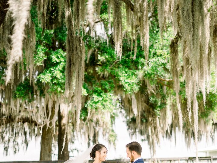 Tmx Alexandria Tyler Covington Farms Tampa Florida Wedding Fine Art Wedding Photography Rachel Elle Photography 79 51 1870361 161774825226098 Saint Paul, MN wedding photography