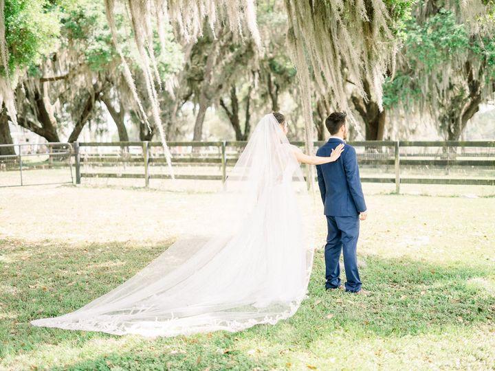 Tmx Alexandria Tyler Covington Farms Tampa Florida Wedding Fine Art Wedding Photography Rachel Elle Photography 85 51 1870361 161774830255795 Saint Paul, MN wedding photography