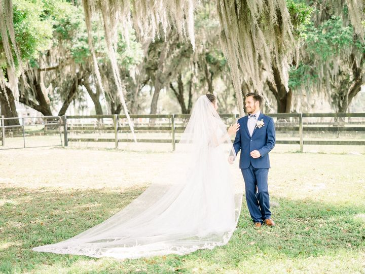 Tmx Alexandria Tyler Covington Farms Tampa Florida Wedding Fine Art Wedding Photography Rachel Elle Photography 87 51 1870361 161774829726433 Saint Paul, MN wedding photography