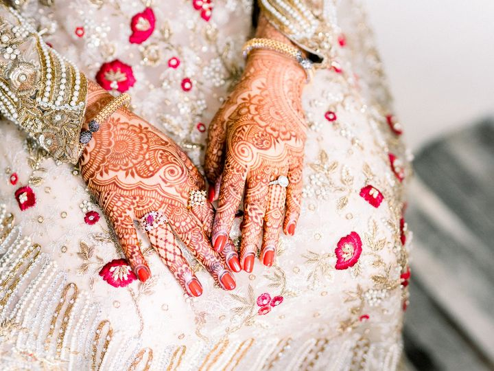 Tmx Atif Hinnah Luxury Pakistani Wedding Photography Saint Paul Mn 2020 45 51 1870361 160280161841413 Saint Paul, MN wedding photography