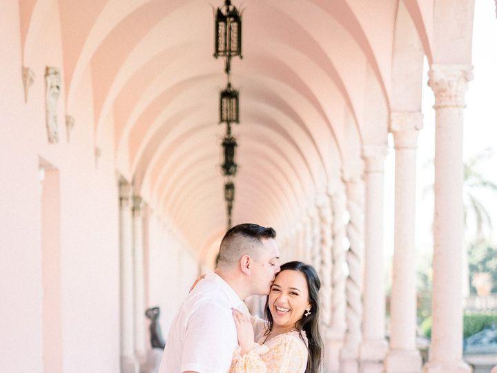Tmx Summer Zach Ringling Museum Sarasota Florida Engagement Fine Art Wedding Photography Rachel Elle Photography 82 51 1870361 161774809857110 Saint Paul, MN wedding photography