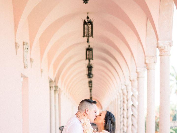 Tmx Summer Zach Ringling Museum Sarasota Florida Engagement Fine Art Wedding Photography Rachel Elle Photography 83 51 1870361 161774809984407 Saint Paul, MN wedding photography
