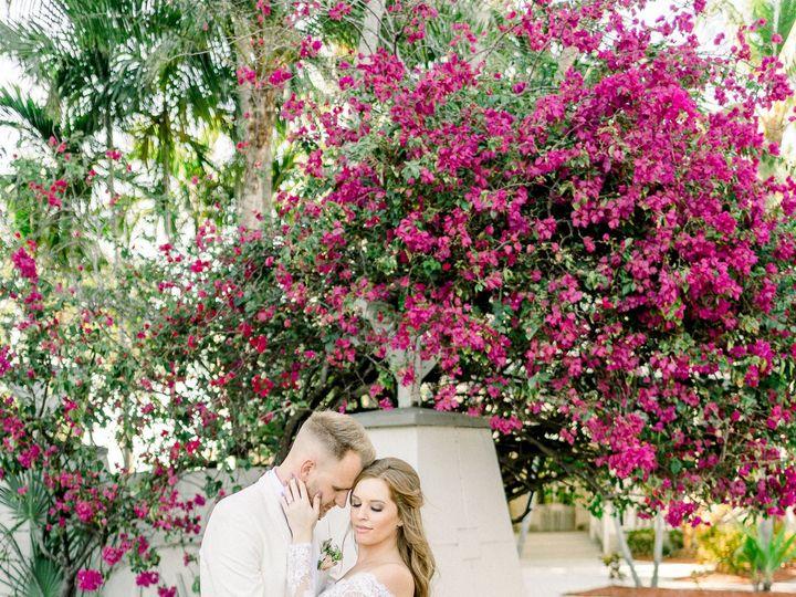Tmx The White Orchid At Oasis Ft Myers Florida Wedding Fine Art Wedding Photography Rachel Elle Photography 269 51 1870361 161774813497694 Saint Paul, MN wedding photography
