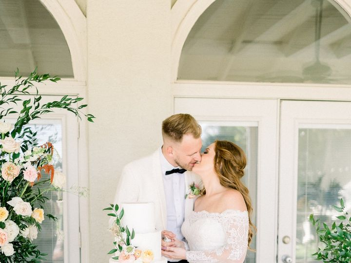 Tmx The White Orchid At Oasis Ft Myers Florida Wedding Fine Art Wedding Photography Rachel Elle Photography 299 51 1870361 161774813020710 Saint Paul, MN wedding photography