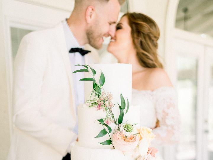 Tmx The White Orchid At Oasis Ft Myers Florida Wedding Fine Art Wedding Photography Rachel Elle Photography 309 51 1870361 161774812892536 Saint Paul, MN wedding photography