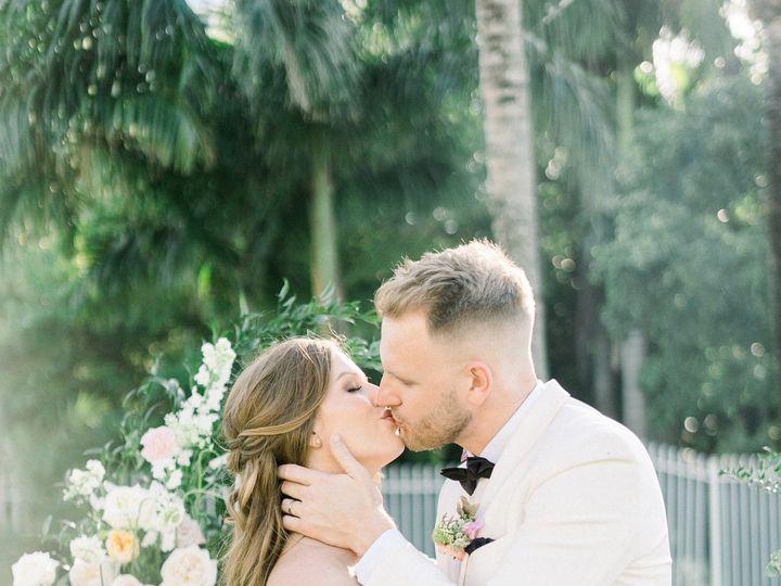 Tmx The White Orchid At Oasis Ft Myers Florida Wedding Fine Art Wedding Photography Rachel Elle Photography 323 51 1870361 161774814292219 Saint Paul, MN wedding photography