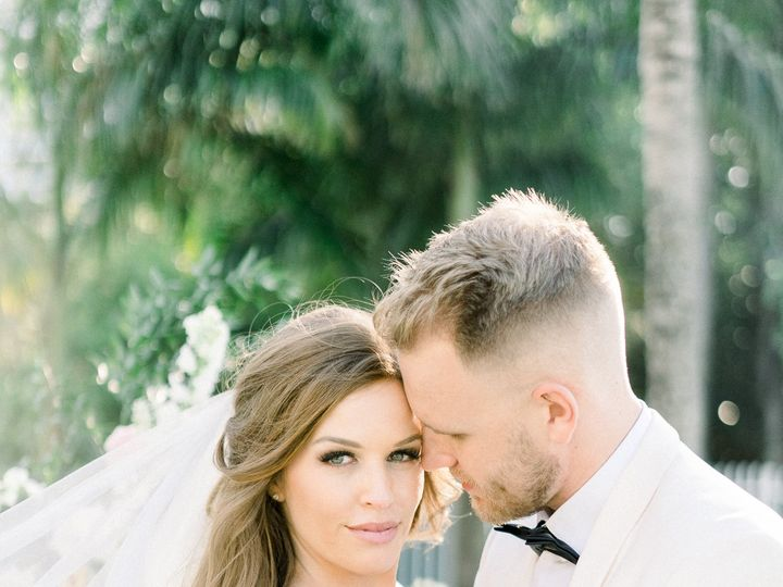 Tmx The White Orchid At Oasis Ft Myers Florida Wedding Fine Art Wedding Photography Rachel Elle Photography 324 51 1870361 161774814622822 Saint Paul, MN wedding photography