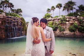 ViaDestination Weddings