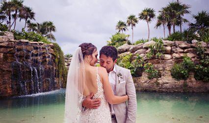 ViaDestination Weddings
