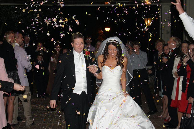 wedding2 51 2001361 161202892182486