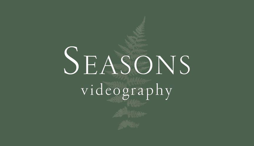 seasons green 51 1021361 1571777209