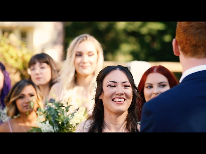 Tmx Screen Shot 2018 11 24 At 10 13 01 Pm 51 1021361 Edmonds, WA wedding videography