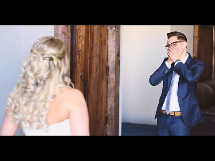 Tmx Screen Shot 2018 11 24 At 10 15 03 Pm 51 1021361 Edmonds, WA wedding videography