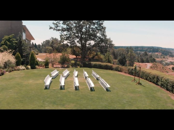 Tmx Screen Shot 2019 09 21 At 10 39 15 Pm 51 1021361 1569367128 Edmonds, WA wedding videography