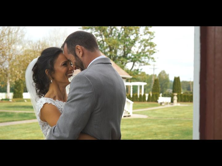 Tmx Screen Shot 2019 09 24 At 4 24 00 Pm 51 1021361 1569367466 Edmonds, WA wedding videography