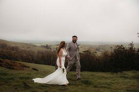 Kayla Sorci Photography