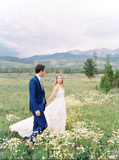 Callie Hobbs Photography // EmmaLea Floral