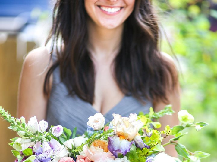Tmx 1432161629946 Pse 77 Denver wedding planner