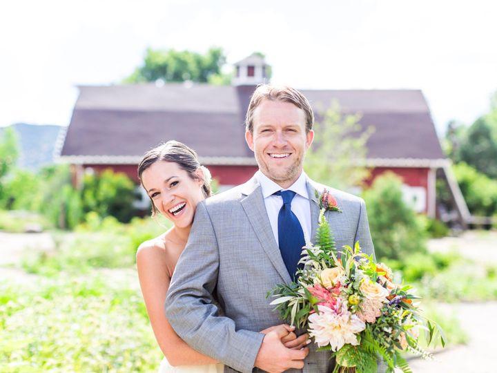 Tmx 1448317710995 095 Denver wedding planner
