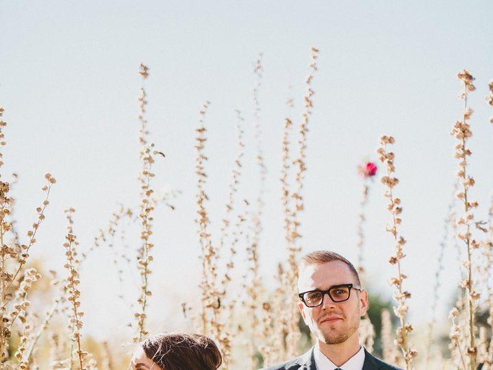 Tmx 1483638151868 Img4410 Denver wedding planner