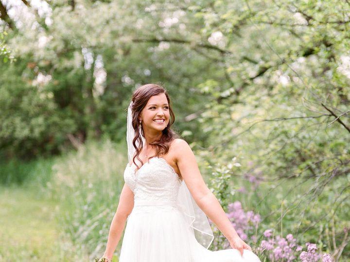 Tmx 1530570646 5d5cbb0ced5c3956 1530570644 C622da0e95106644 1530570636492 2 Emily And Taylor W Denver wedding planner