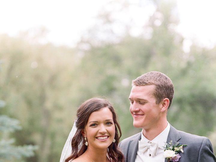 Tmx 1530570719 59729b32d9c134d6 1530570718 3c2810c40f11fa3b 1530570711585 3 Emily And Taylor W Denver wedding planner