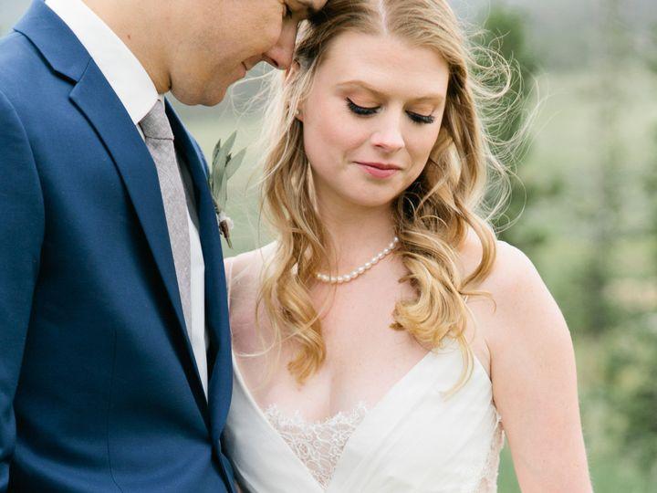 Tmx 1530570804 9036901fa69943a5 1530570801 05647c3d56e74a12 1530570781416 5 619 Denver wedding planner