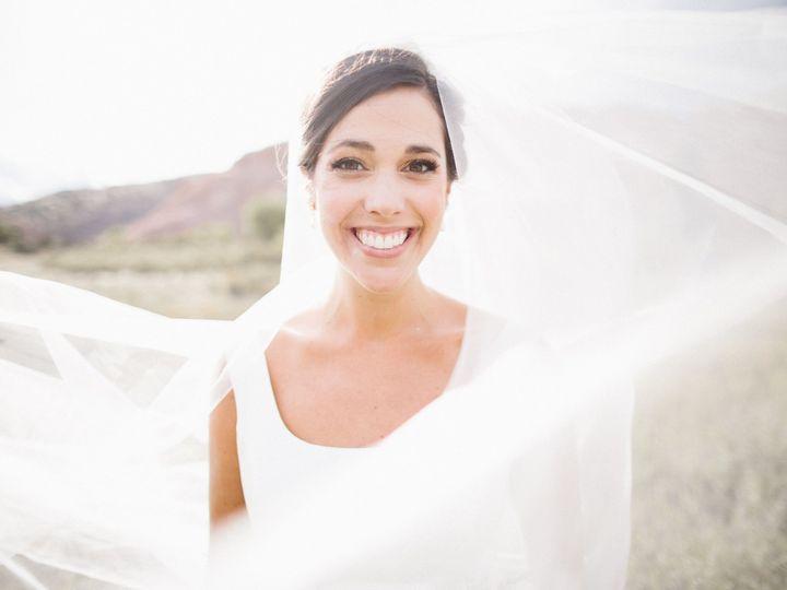 Tmx 1530570877 18560f3251ae2472 1530570874 1312da100c763b5e 1530570872127 13 Michelle Jamie 37 Denver wedding planner