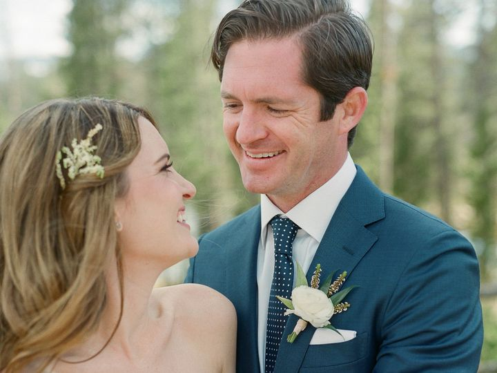 Tmx 1530570936 Ad45f7f923457b5e 1530570934 9ad7a73e46528081 1530570917663 16 175 Kara Brendan Denver wedding planner
