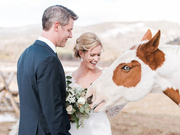 Tmx 1530571014 205cd0c23cb9d5e7 1530571011 10ee600a7344bfd3 1530570998798 28 CarolineandSteve  Denver wedding planner