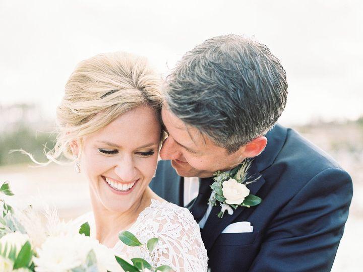 Tmx 1530571014 7c9cb8833dee6b1c 1530571011 C62d81824f9b58d8 1530570998797 27 CarolineandSteve  Denver wedding planner
