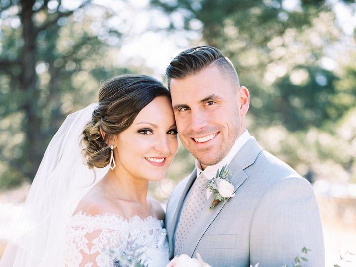 Tmx 1530571032 85bb688e5294c151 1530571030 50c041f9f211417a 1530571021109 29 Thanos 602 Denver wedding planner