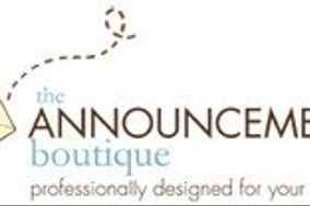 Announcements Boutique