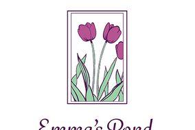 Emma's Pond at Judge Morris Estate