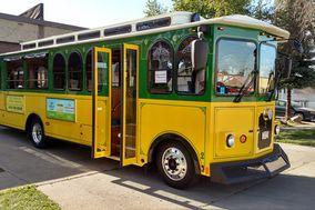 Aries Charter Transportation