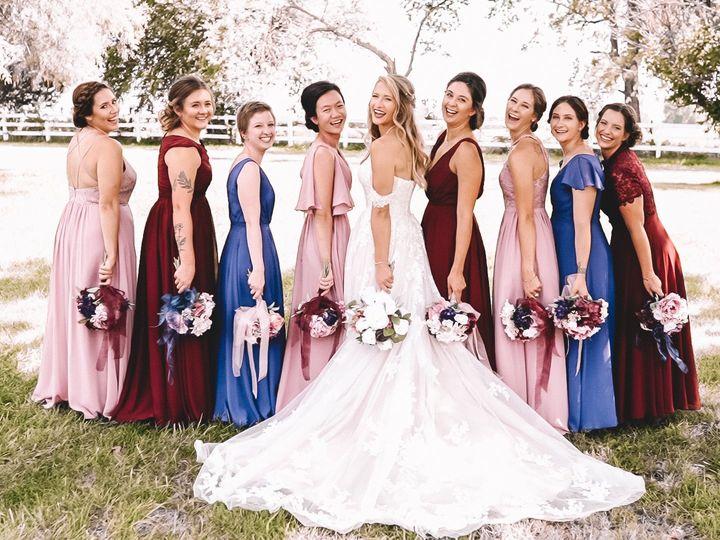 Tmx C0001 00 01 35 07 Still035 2 51 1952361 160141261324351 Saint Louis, MO wedding videography