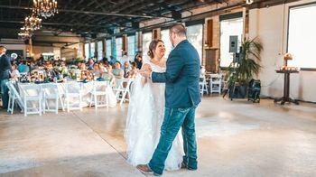 Tmx Image 51 1952361 160090620829987 Saint Louis, MO wedding videography