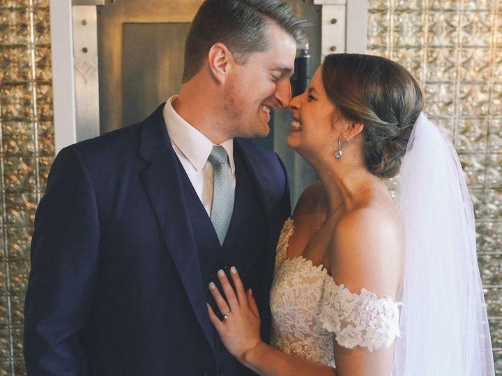 Tmx Photo8 51 1952361 160090630893000 Saint Louis, MO wedding videography