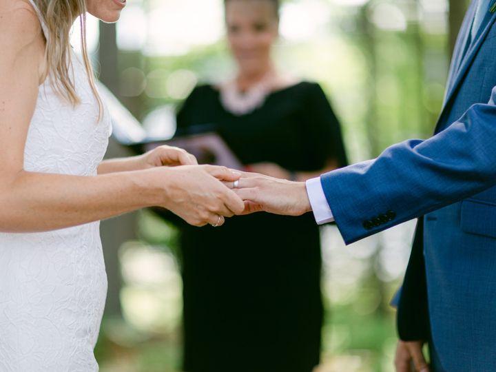 Tmx 11 Hannahdave Elopement 0113 1 51 1862361 159957475842117 Buxton, ME wedding officiant