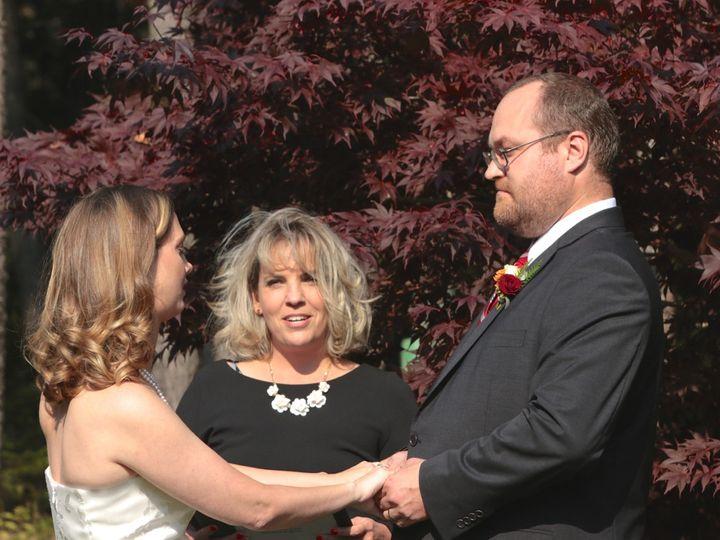 Tmx 241a1479 51 1862361 160338606422245 Buxton, ME wedding officiant