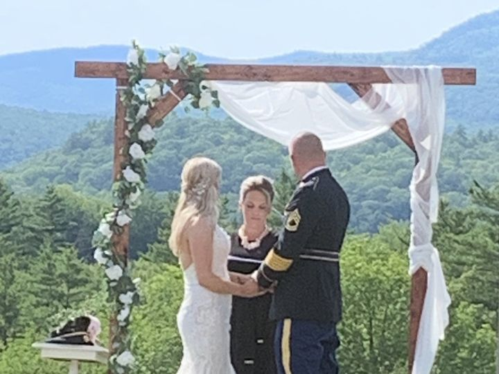 Tmx C289f1b5 Bc8c 4dda A79a 3099fd09c4bb 1 201 A 51 1862361 159674659674164 Buxton, ME wedding officiant