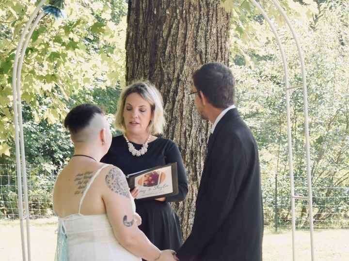 Tmx Eebb68fa E947 4be0 B5e6 Fc0159d915d7 1 201 A 51 1862361 160704059038276 Buxton, ME wedding officiant