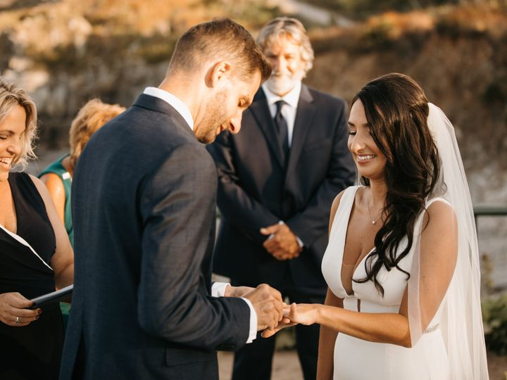 Tmx Sam Nik 315 1 51 1862361 160338607232741 Buxton, ME wedding officiant
