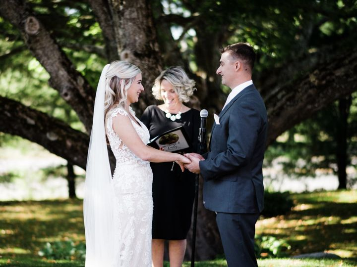 Tmx Screen Shot 2020 10 20 At 7 42 51 Pm 51 1862361 160338607284342 Buxton, ME wedding officiant