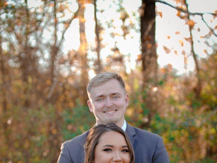 Tmx A7r00115 51 1072361 157903425975151 Chatsworth, GA wedding videography