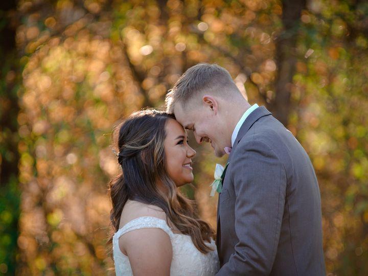 Tmx A7r00120 51 1072361 157903426186470 Chatsworth, GA wedding videography