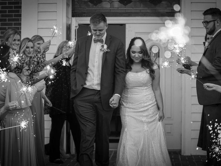 Tmx A7r00189 51 1072361 157903426233191 Chatsworth, GA wedding videography