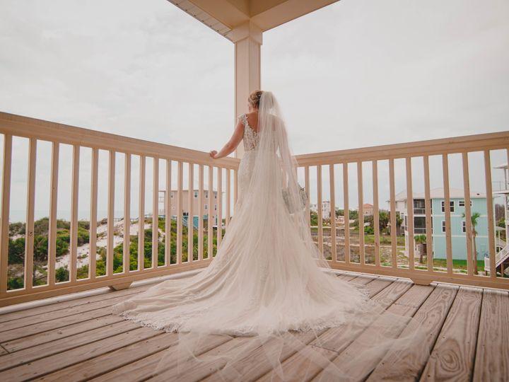 Tmx A7r01118 51 1072361 159366092887254 Chatsworth, GA wedding videography