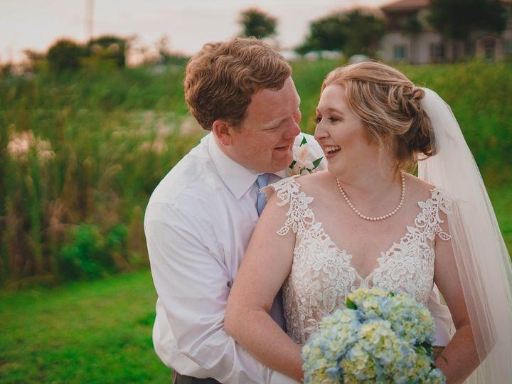 Tmx A7r01667 51 1072361 159366092838829 Chatsworth, GA wedding videography